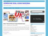 download-soal.blogspot.com