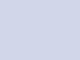 download-streaming-video.com
