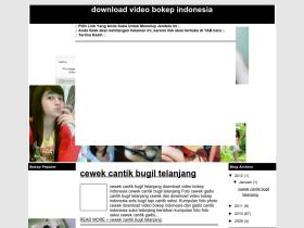 download-video-bokep-indonesia.blogspot.com