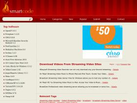 download-videos-from-streaming-video-sites.smartcode.com