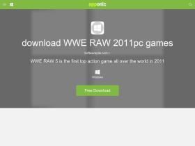 download-wwe-raw-2011pc-games.apponic.com