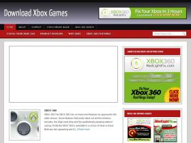 download-xbox-games.com