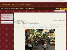 download-yakuza-free-games.wetpaint.com