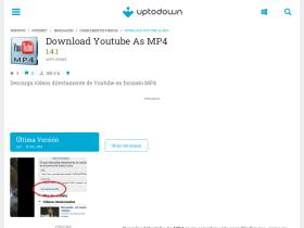 download-youtube-as-mp4.uptodown.com
