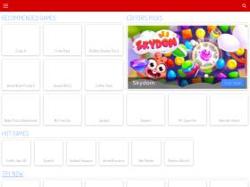 download.games.co.uk