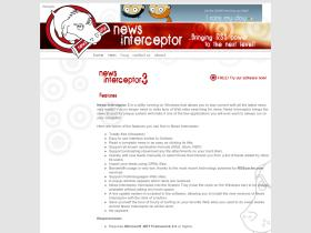 download.newsinterceptor.com