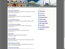 download.quranforall.net