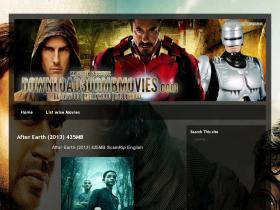 download300mbmovies.com