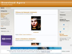 downloadagora.wordpress.com