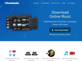 downloadandsaveyoutubevideos.info