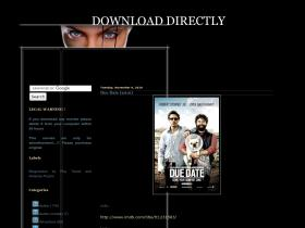 downloaddirectly.blogspot.com