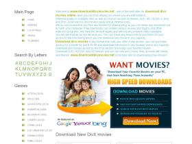 downloaddivxmovies.net