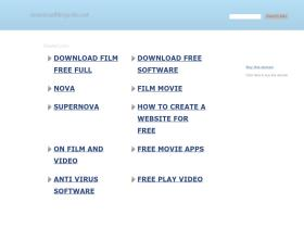 downloadfilmgratis.net