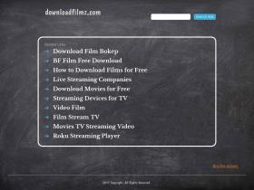 downloadfilmz.com