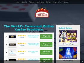 downloadfreegames.co.uk