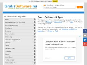 downloadfreeware.nl