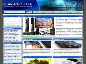 downloadkeeper.com