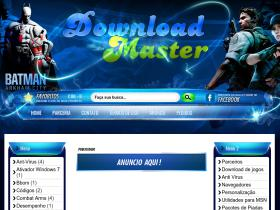 downloadmasterprogramas.blogspot.com