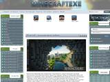 downloadminecraft.ru