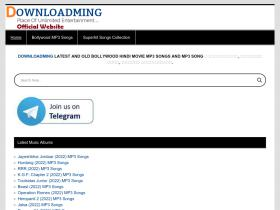 downloadming.com