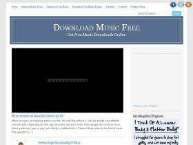downloadmusicfree.info