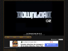downloadoz.forum.st