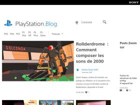 downloadpsp.blog.playersrepublic.fr