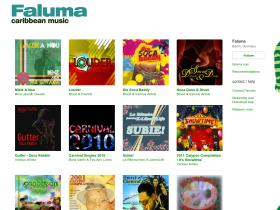 downloads.faluma.com