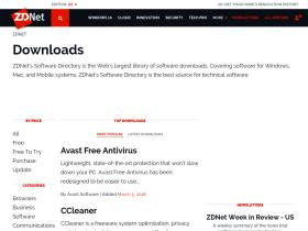 downloads.zdnet.co.uk