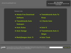 downloadstadt.de