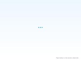 downloadvideobokep.info