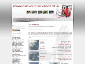 downloadyoutubevideos.co.uk