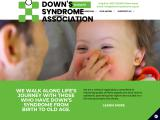 downs-syndrome.org.uk