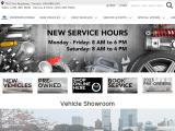 downtownhyundai.com