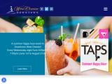 downtownwestchester.com