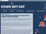 downwitdat.blogspot.hu