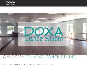 doxadancestudio.com