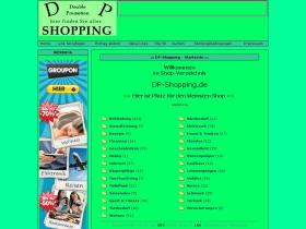 dp-shopping.de