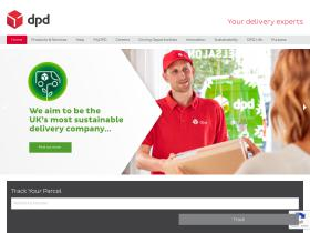 dpd.co.uk