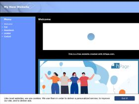 dr-agha.npage.at