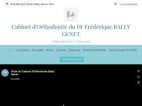 dr-bally-genet-frederique.chirurgiens-dentistes.fr