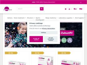 dr-hinz-dental.de