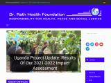 dr-rath-foundation.org