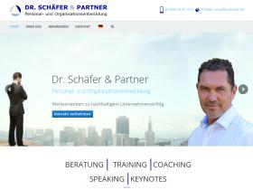 dr-schaefer-partner.de