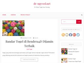 dr-ugyved.net