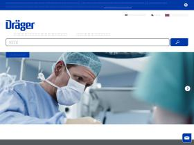 draeger.co.th