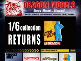 dragon-models.com