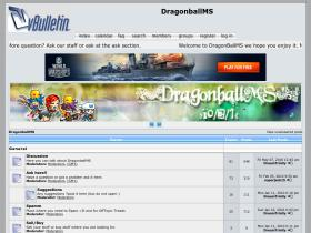 dragonballms.77forum.com