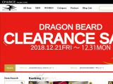 dragonbeard.net