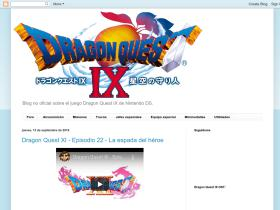 dragonquest-ix.blogspot.com
